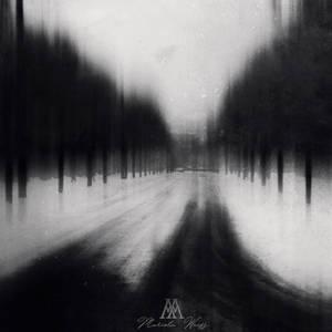 eternal melancholy by MWeiss-Art