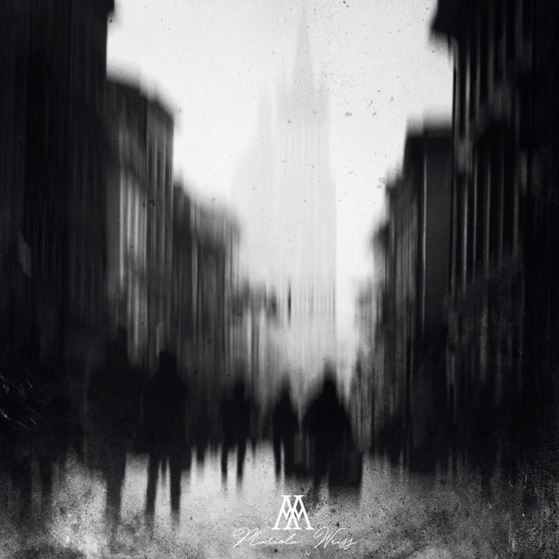 . . . by MWeiss-Art