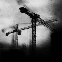 urbandecay by MWeiss-Art