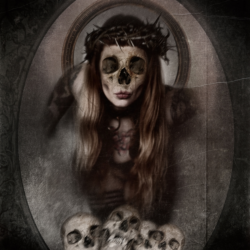 Ave Plague by MWeiss-Art
