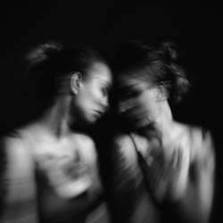 the soul in monochrome.3.