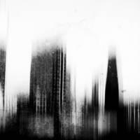 the world in monochrome .2.