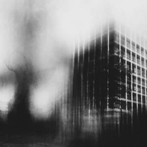 the world in monochrome .3. by MWeiss-Art