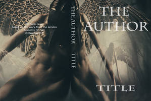 book cover no. 1