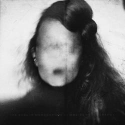 the soul in monochrome .23.