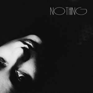 nothing .  the cover for a new song