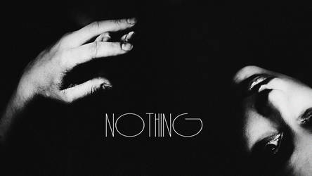 nothing .  the cover for a song