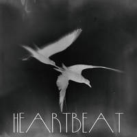 heartbeat . instrumental version