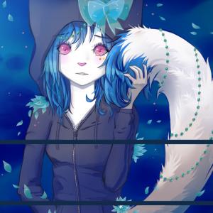 PinkAelita1's Profile Picture