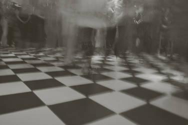 Phantoms of the Dance-floor by Dudette-36