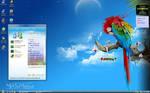 Desktop All