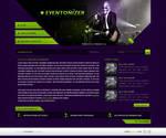 Eventonizer, Web