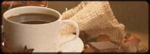 Chocolate and Coffee F2U