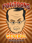 Cartoon : General Aoun