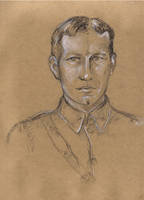 John McCrae by ab-insula-Avalonia