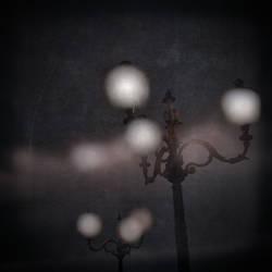 Nightlights by hillo-sipuli