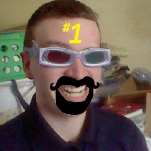 AHurdOfBronies's Profile Picture