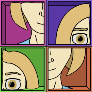 WanderTones's Profile Picture