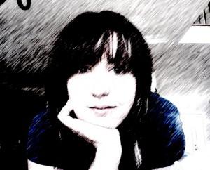 Sorikai's Profile Picture