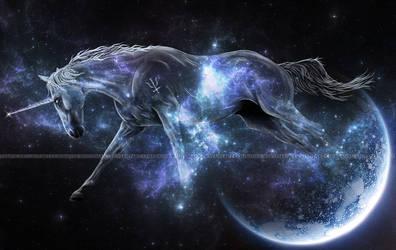 interstellar by Banni-Whitemane
