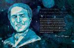 Personal Heroes _ Carl Sagan