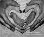 The Family Heart