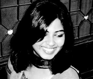 Chandolia's Profile Picture