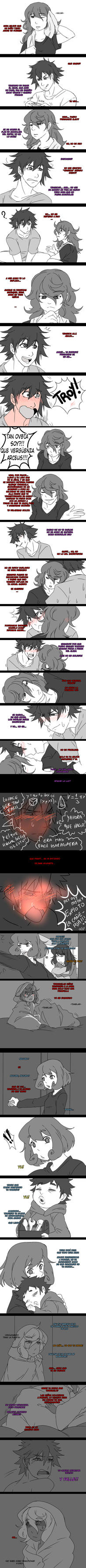 :AA2: Tension by NaMy-BoT