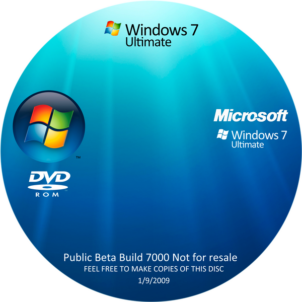 Windows 7 Build 64 Bit Download Free