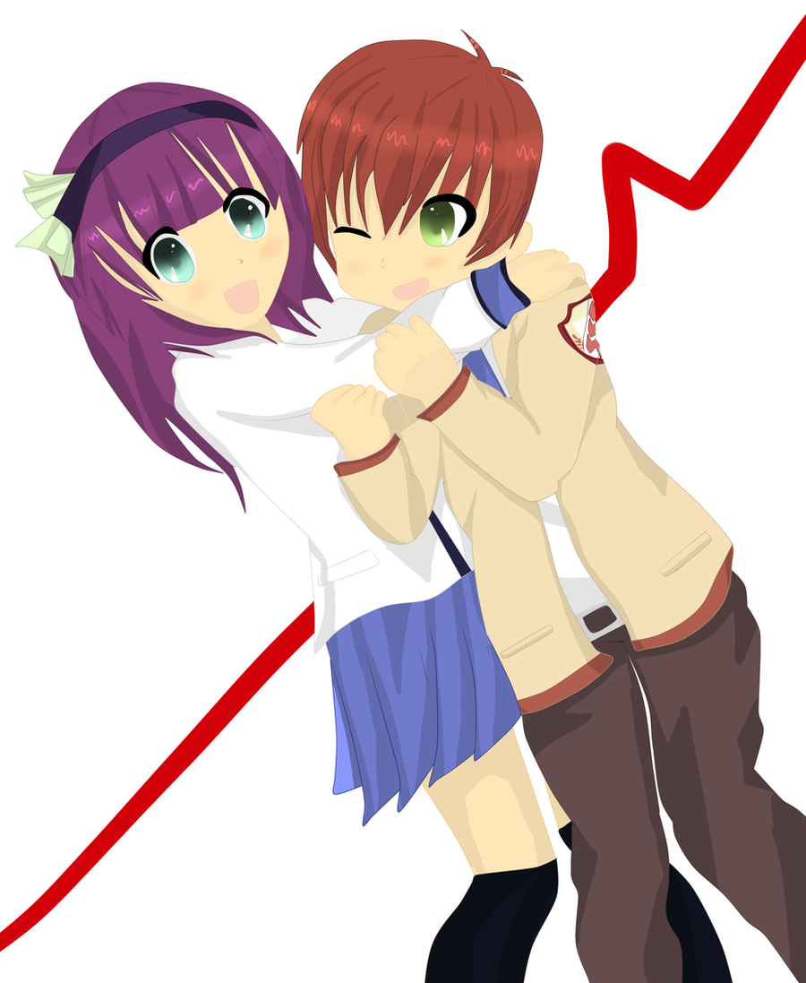 yurippe and oyama by xxembersxx361 on yurippe and oyama by xxembersxx361 yurippe and oyama by xxembersxx361