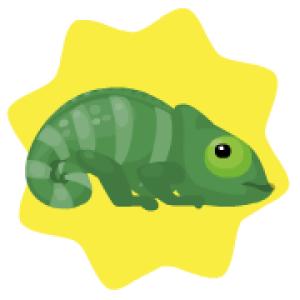 Squidcrab's Profile Picture
