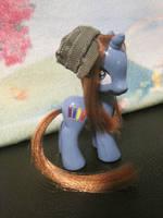 Prisma Pony by LittleTiger488