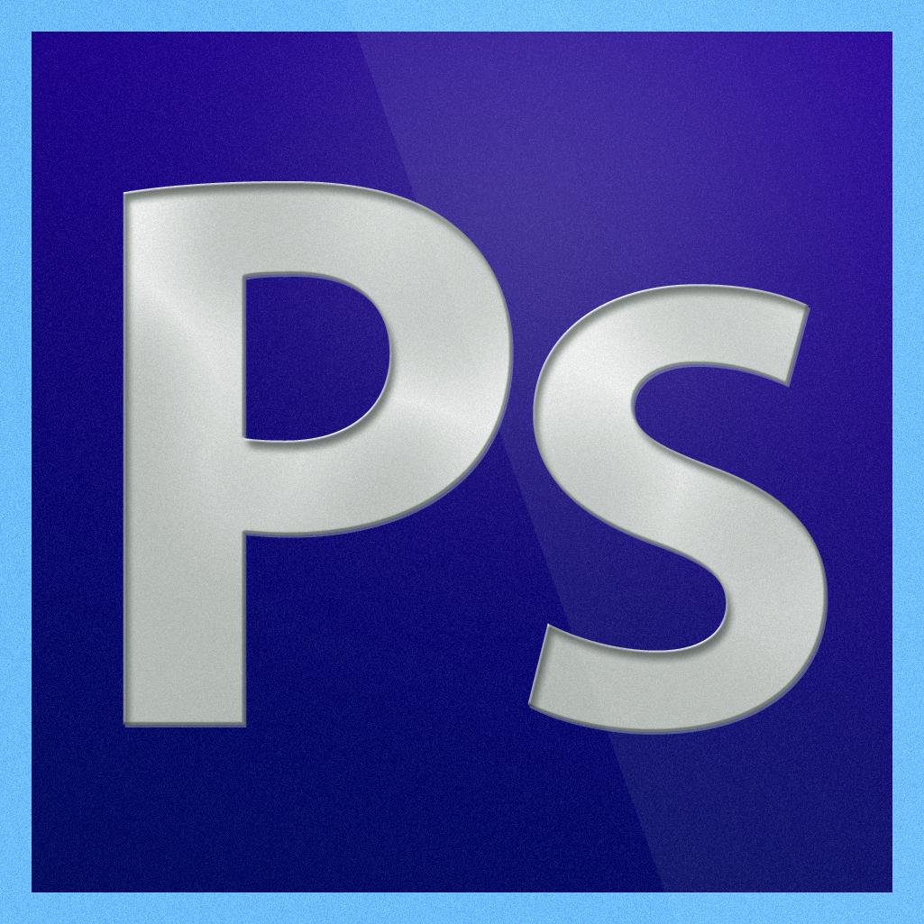 Como hacer un logo en photoshop cs5 extended трассирующие пули в кс го