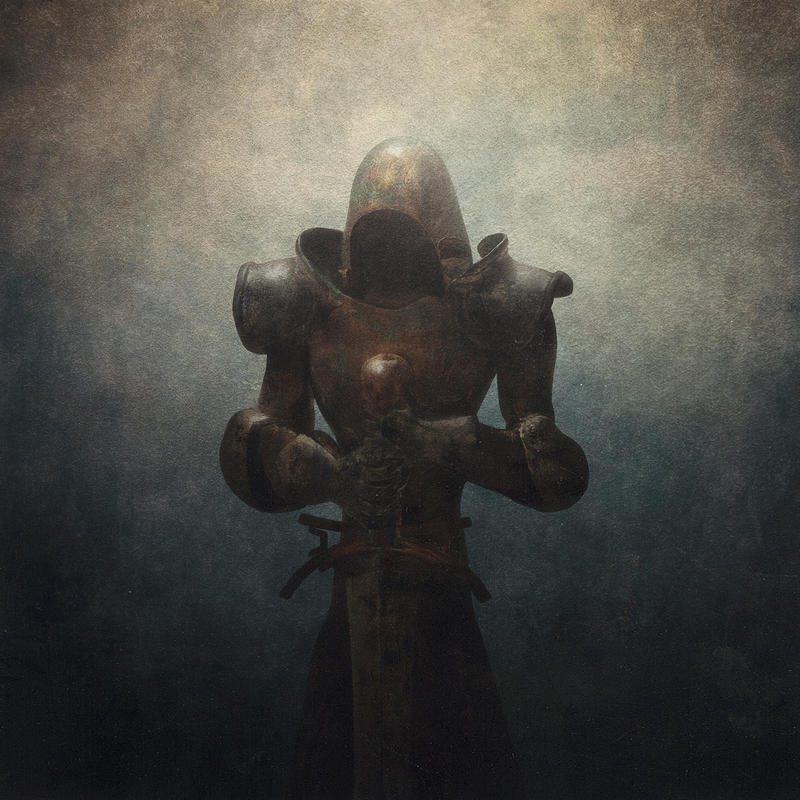 http://img00.deviantart.net/dd16/i/2012/023/d/8/the_black_knight_by_theflickerees-d4ncx7h.jpg