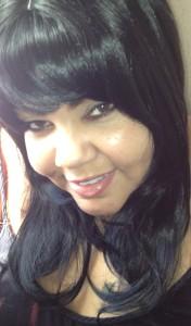 blkkittykat's Profile Picture