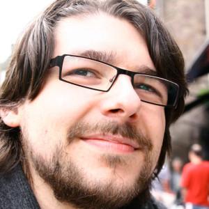 LeanderAurelTaubner's Profile Picture
