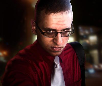 wwatrach's Profile Picture