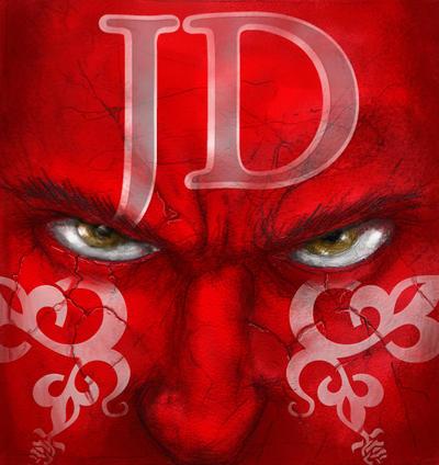 jd84's Profile Picture