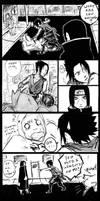 Sasuke v. Itachi round1 page3