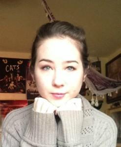 Alaminia's Profile Picture