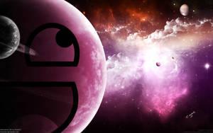 Nebula X4 Awesome Edit