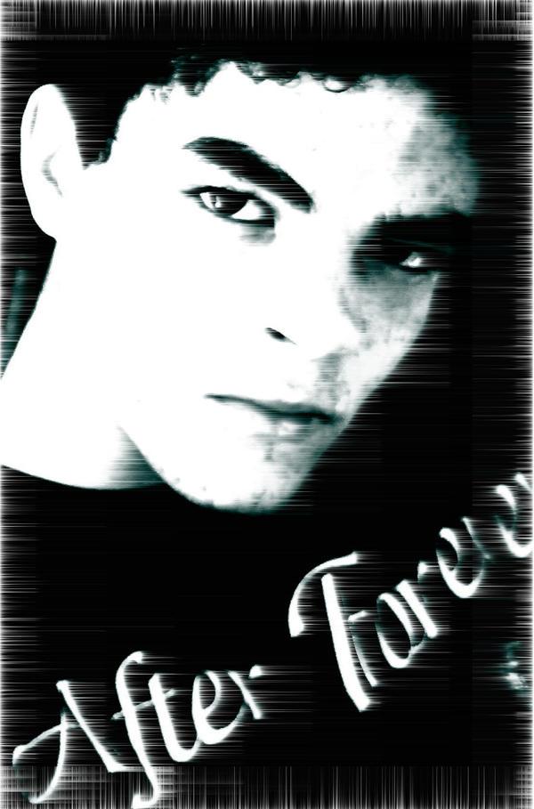 Guilfo's Profile Picture