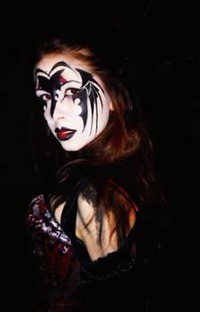 Goddess of Death 3