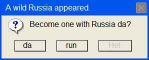russia da? by kittykat1007108