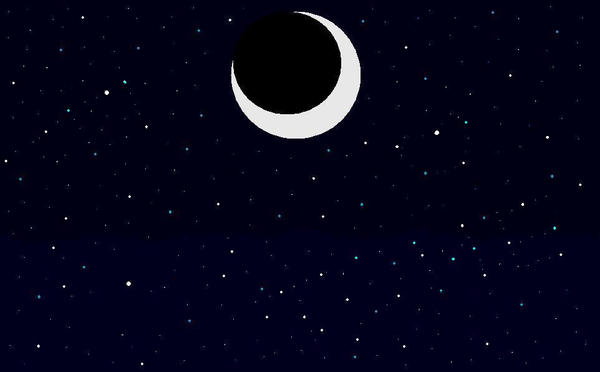 Image result for nighttime