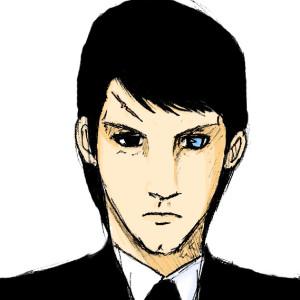 finex666's Profile Picture