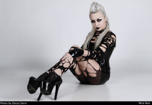 MiraNox's Profile Picture