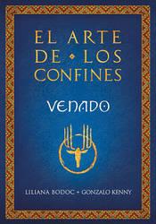 VENADO - El Arte de los Confines