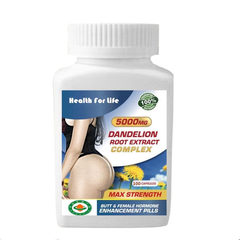 fatass vitamins