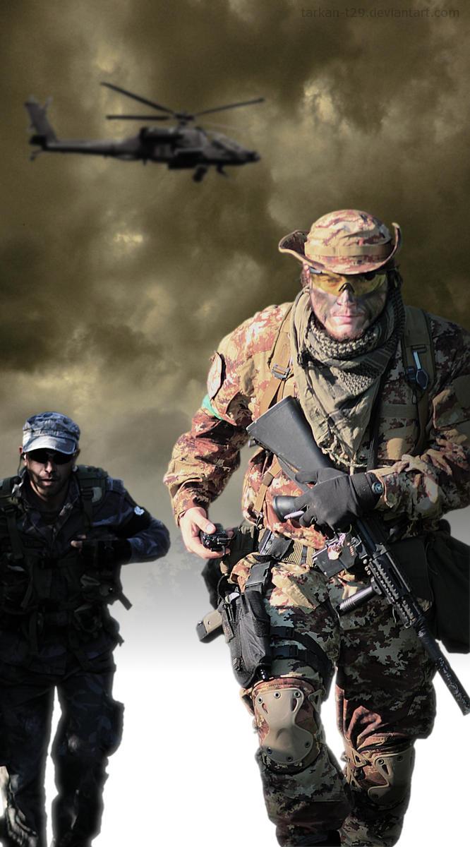 http://th08.deviantart.net/fs70/PRE/i/2011/092/3/c/battlefield_sketch_by_tarkan_t29-d3d0jsd.jpg